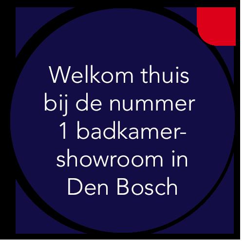 Van Stiphout Badkamers Zeist Dijnselburgerlaan 1 21 3705 LP Zeist Tel