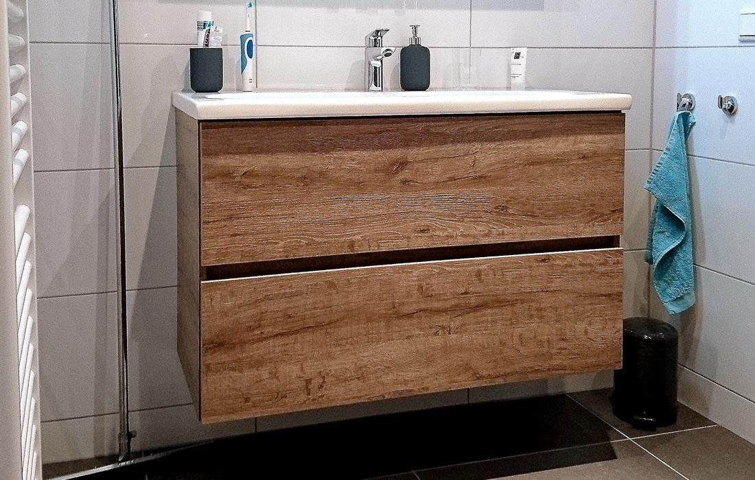 http://zeist.vanstiphoutbadkamers.nl/files/van-stiphout-badkamers-projecten-hoofd-1-2.jpg