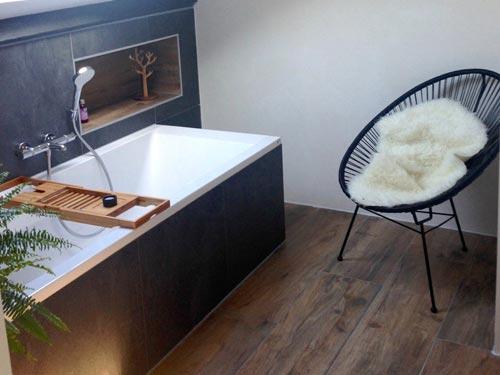 Luxe badkamer Den Dolder | Zeist