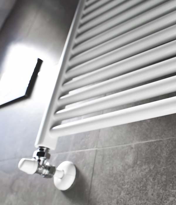 Van Stiphout Badkamers uit Zeist: De nummer 1 badkamer showroom
